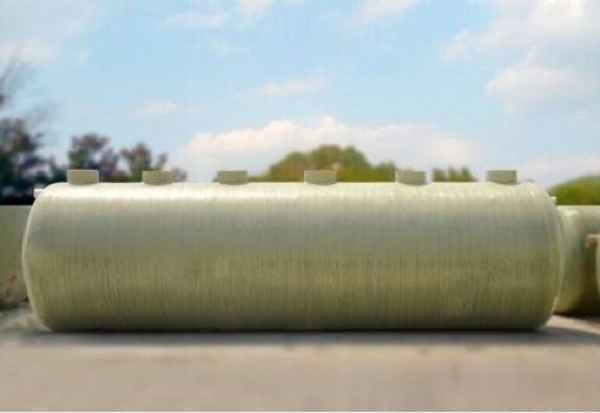 福州农村污水处理设备报价
