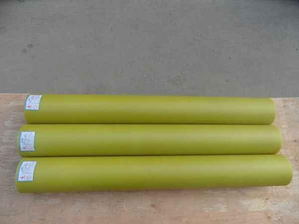 辽宁聚氯乙烯玻璃漆管厂家