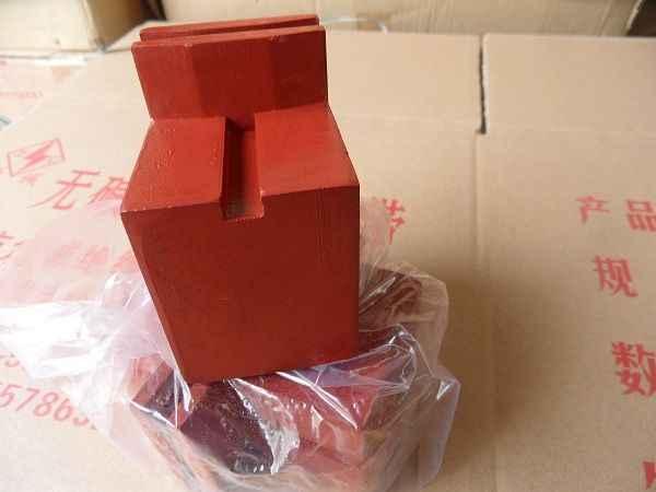 苏州硅胶垫块厂家
