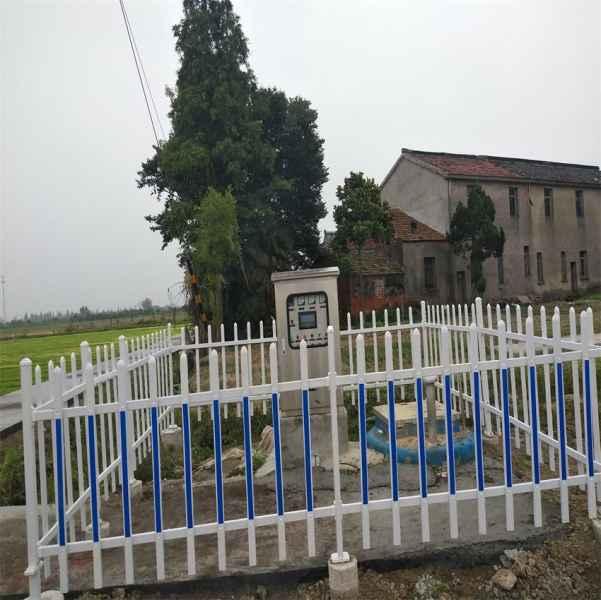 南通雨水泵站生产商