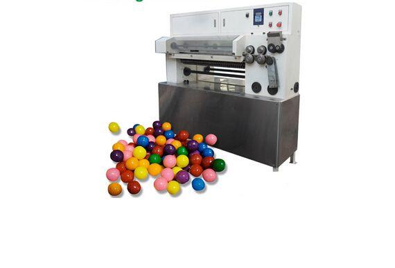糖果成型機廠家