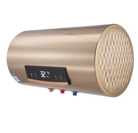 鷗萊茵電熱水器