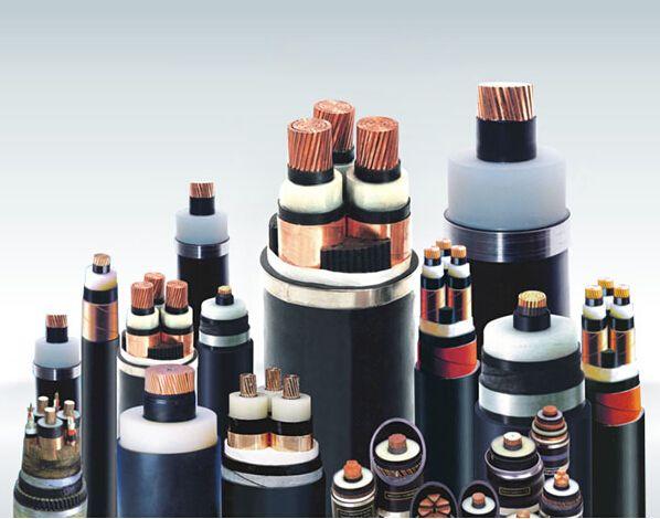 新疆电力电缆 电力电缆销售