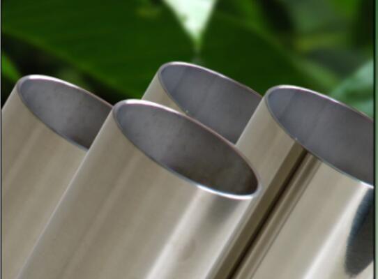 北京装饰用不锈钢圆管|装饰用不锈钢圆管报价
