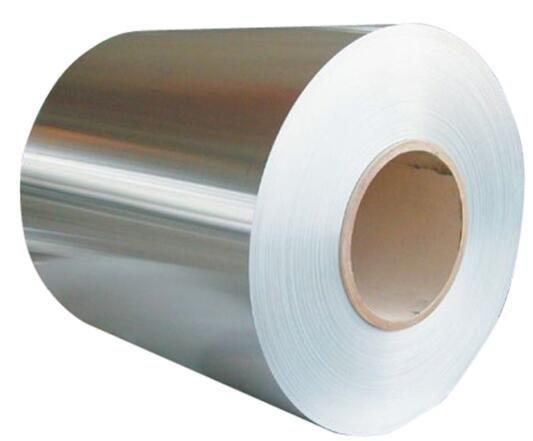 江西不锈钢钢卷板生产商