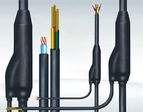 北京耐火型分支电缆 耐火型分支电缆报价