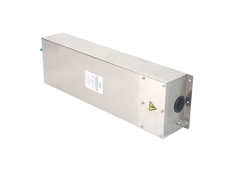 屏蔽機房用開蓋式濾波器