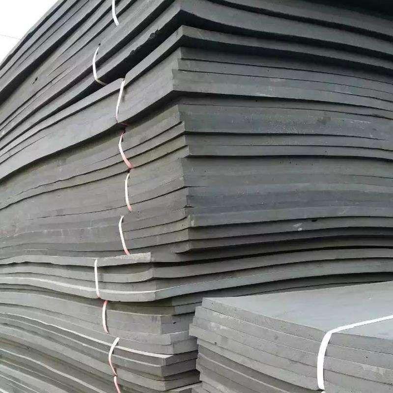 山东水利工程填缝泡沫板多少钱