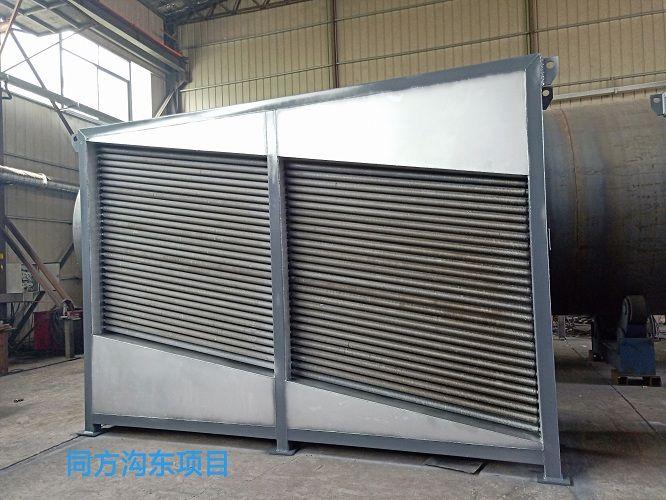上海空氣換熱器供應商
