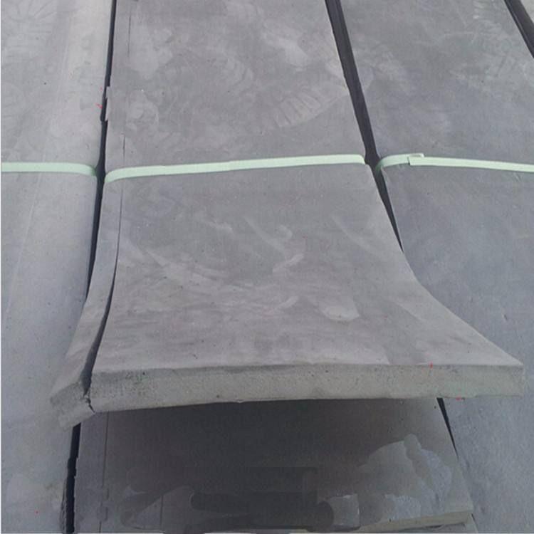 桥梁工程填缝泡沫板价格