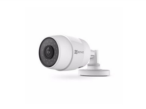 海康威视萤石摄像机价格