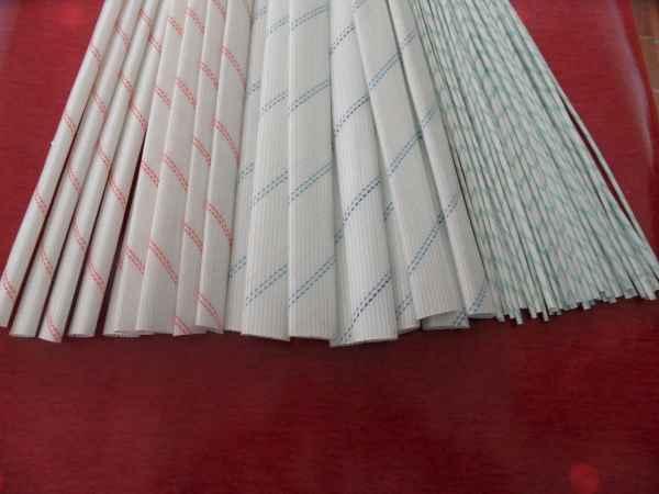 浙江聚氯乙烯玻璃漆管厂家