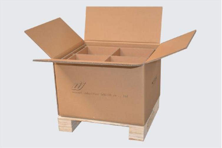 湖北七层瓦楞纸箱|七层瓦楞纸箱销售厂家