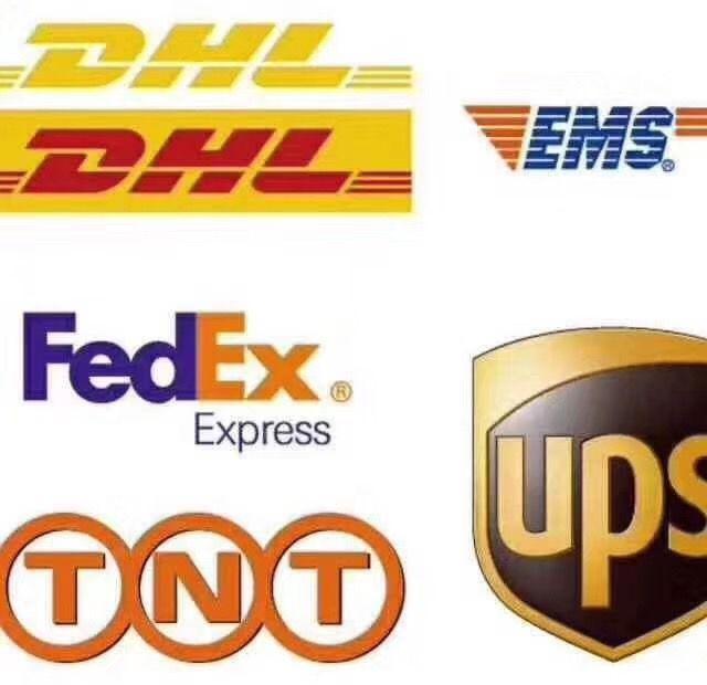国际化工品运输