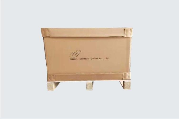 湖北重型纸箱包装|重型纸箱包装生产厂家