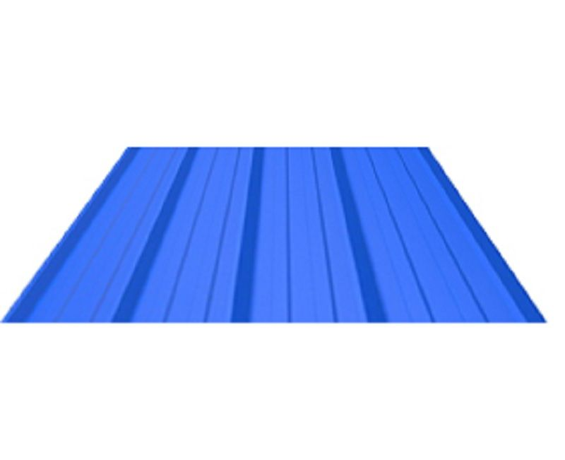 河南PSP板材生产厂家