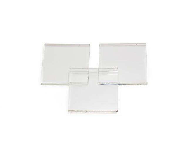 耐热硼硅视窗玻璃掰片技术哪家好