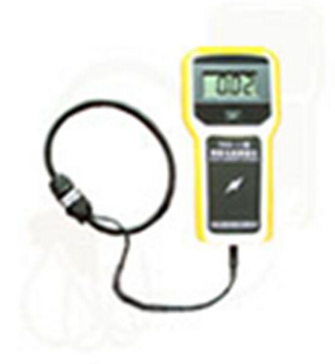 焊接电流测量仪销售