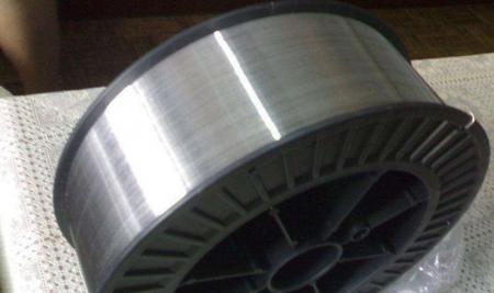 山东不锈钢气保实心焊丝