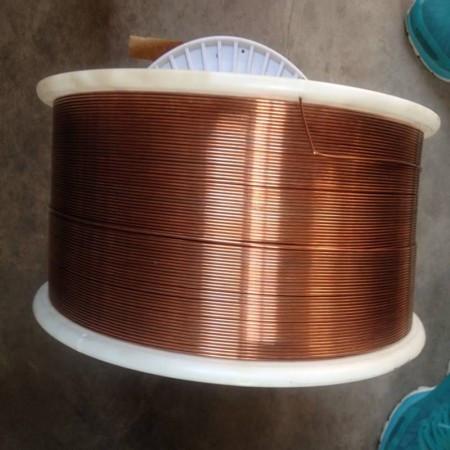 山东低合金钢气保焊丝