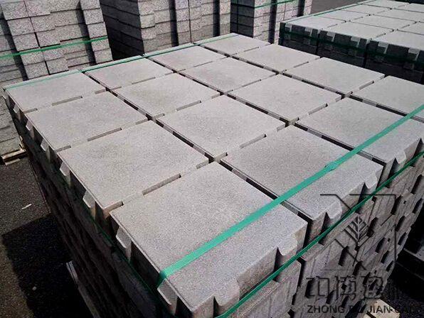 面包砖供应厂家