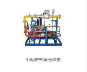 天津千罡能源装备有限公司