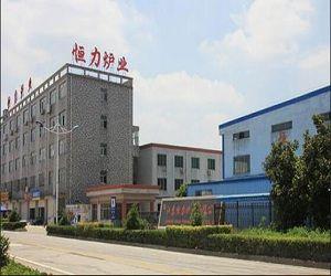 江苏恒力炉业有限公司