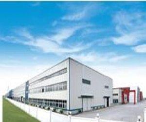 武汉超达合金材料有限公司
