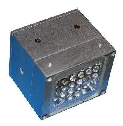 深圳UVLED印刷面光源照射系统喷墨印刷40X50价格
