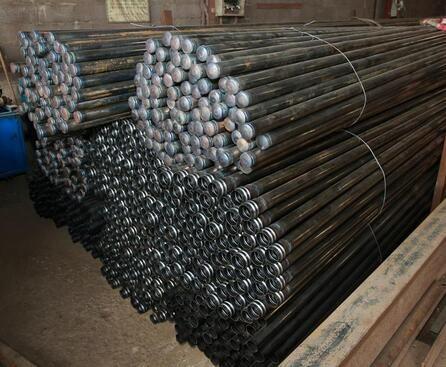 柳州声测管厂家