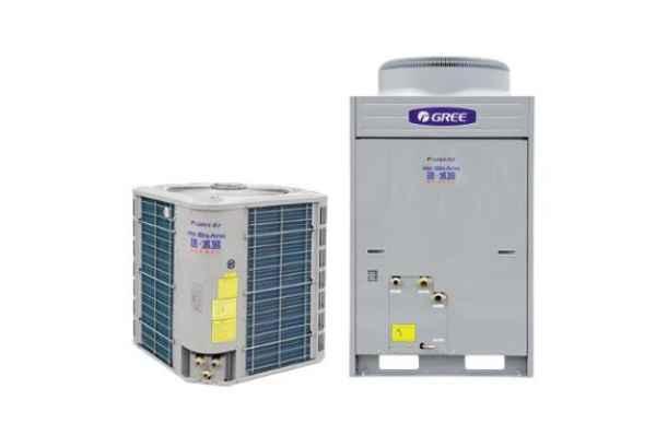 郑州空气能热水器销售价格