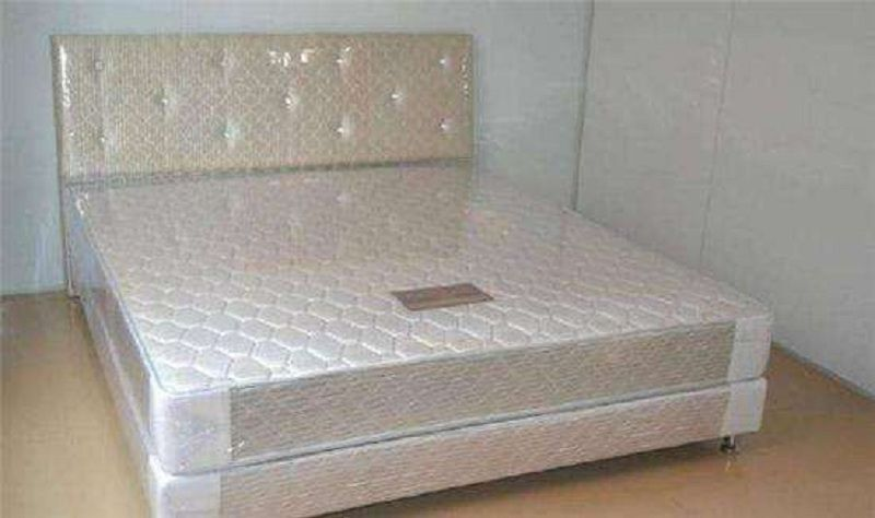床垫包装膜供应