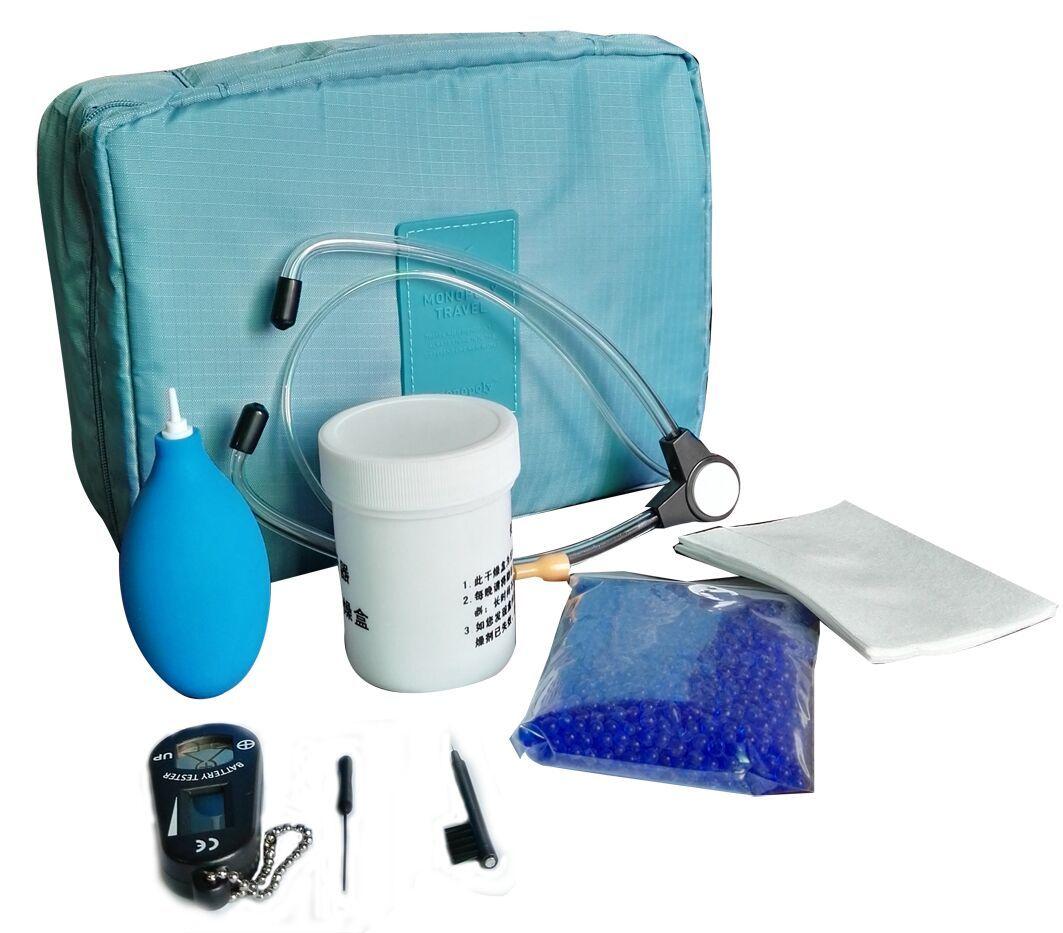 助聽器配件助聽器護理包