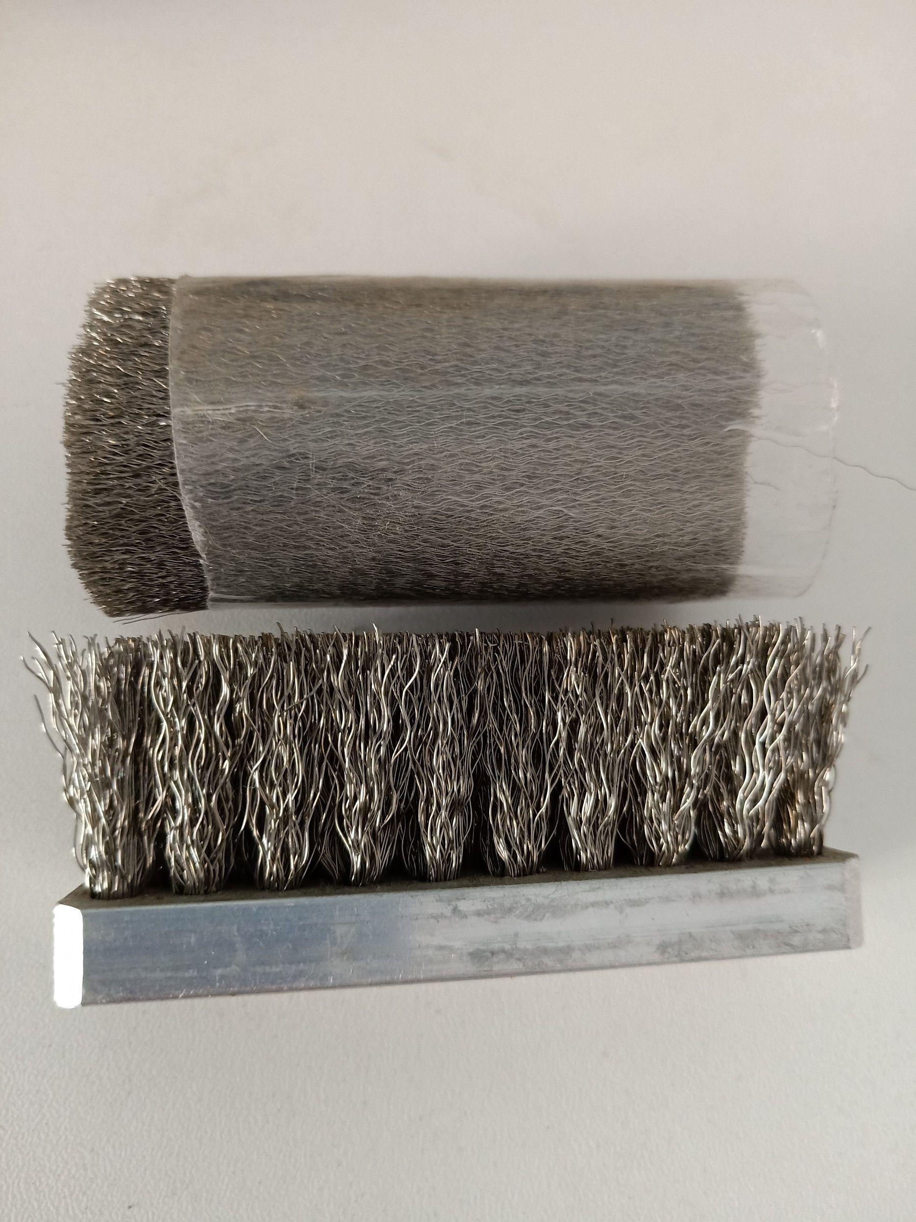 波峰焊钢丝刷生产厂家