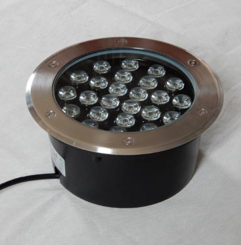 江西LED地埋灯报价