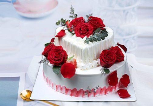 蛋糕加盟哪家好