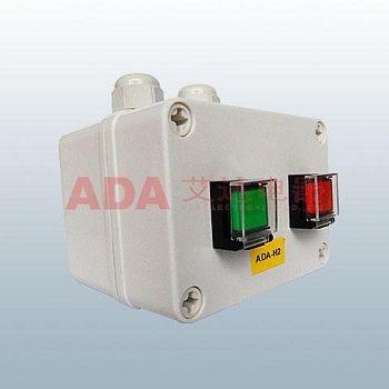 北京ADA控制盒