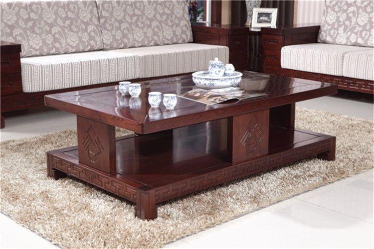 山东中式实木沙发市场报价