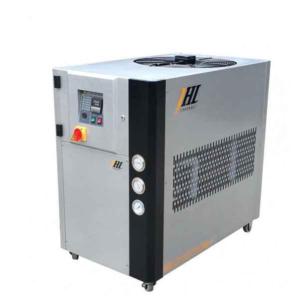 杭州冷水机价格