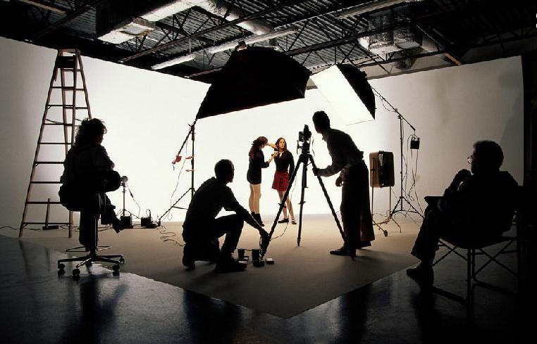 辽宁商业视频拍摄专业公司