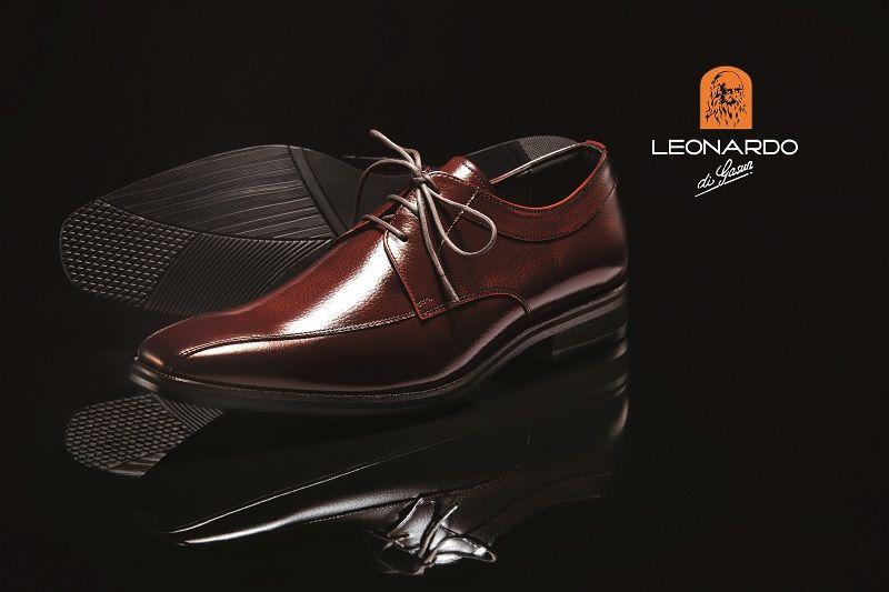 珠海男鞋品牌招商条件
