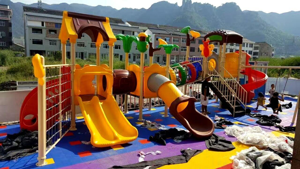 上海幼儿园设备厂家