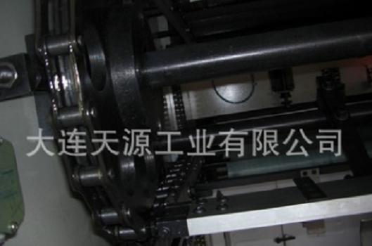 印刷机链条价格