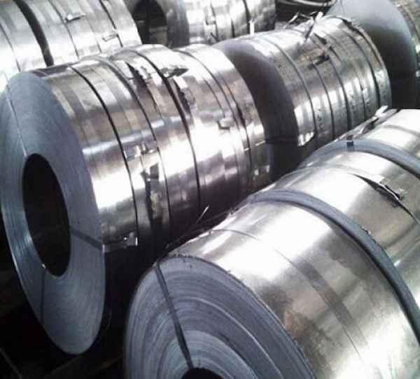 酸洗带钢制造商