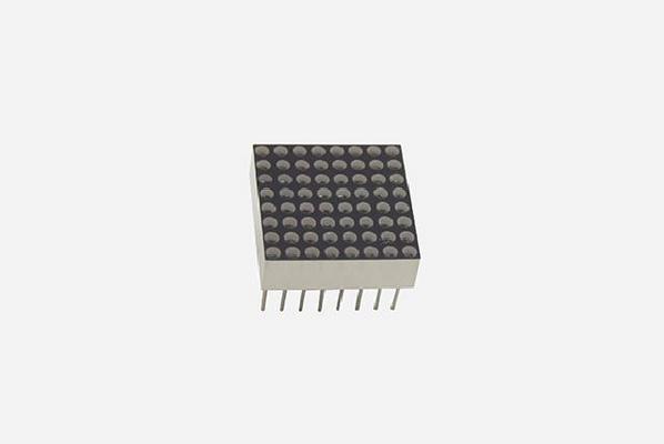 LED点阵模块供应商