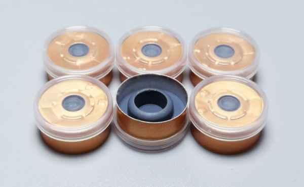 泰安15mm双箭头铝塑组合盖供应商
