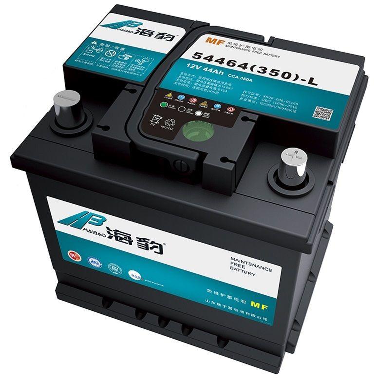 海豹电池价格