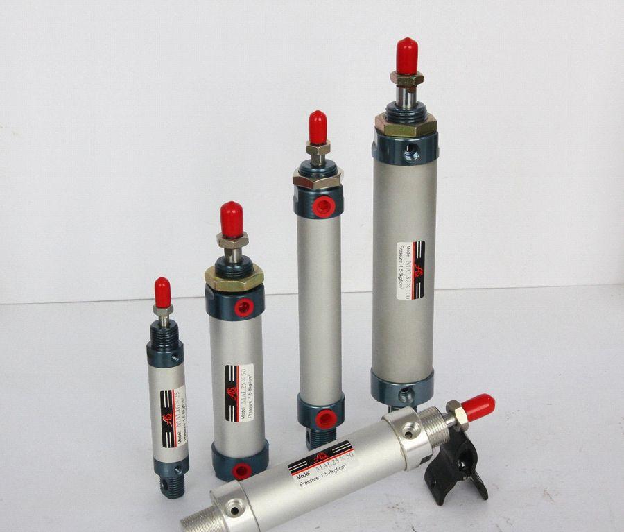 气缸外观缺陷检测供应商