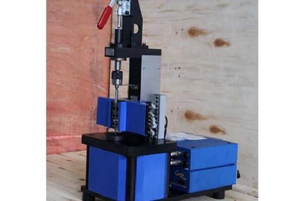 高精度軸類直徑測量儀器