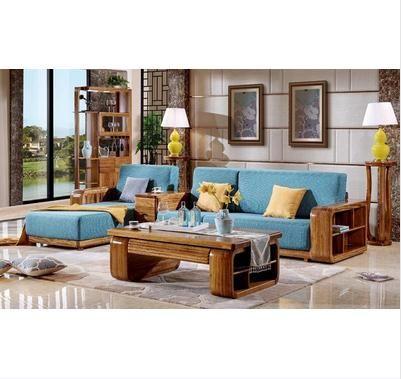 烏金木組合沙發家具生產銷售